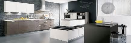 monter sa cuisine ikea acheter une cuisine ikea 28 images cot cuisine quipe