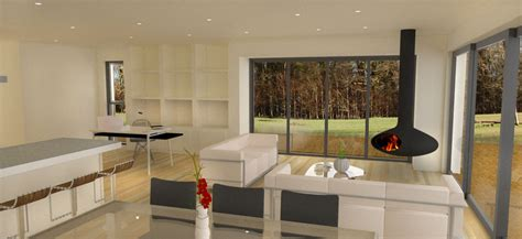 house plans  bedroom bungalow house plan