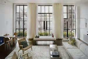 livingroom nyc york minimalist living room interior decorating accessories