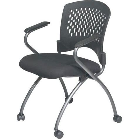 pics of designer for padded folding chairs costco ideas