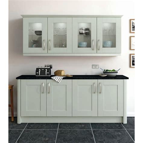 kitchen units gallery rockfort shaker kitchen rowat gray