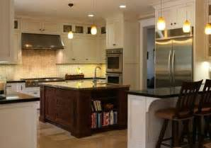 bar in kitchen ideas decor ideas for craftsman style homes