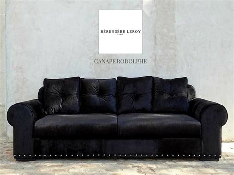 assise canape sur mesure canape sur mesure rodolphe catalogue mobilier sur mesure b 233 reng 232 re leroy