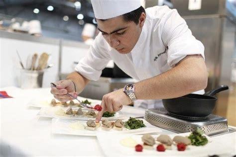 what does a chef de cuisine do how is culinary how can i it easier quora