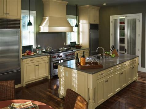 kitchen decor pictures ideas tips  hgtv hgtv