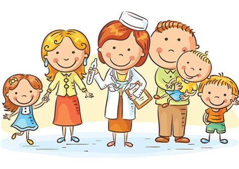 madison pediatrics morristown atlantic medical group