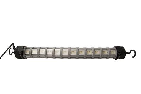mechanic light bar steelman 96879 bump lite xl corded automotive mechanic