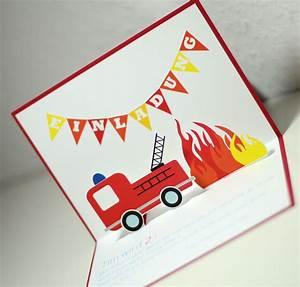 Basteln Kindergeburtstag 5 : einladungskarten selbst basteln haus design m bel ideen und innenarchitektur ~ Whattoseeinmadrid.com Haus und Dekorationen