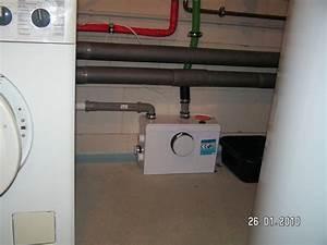 Hebeanlage Abwasser Waschmaschine : abwasser baublog von katja alexey ~ Eleganceandgraceweddings.com Haus und Dekorationen