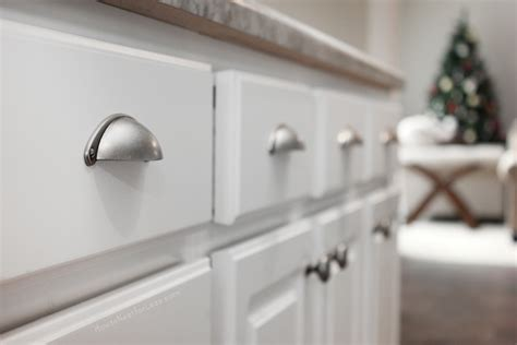 Storage Cabinets Drawers by The Kitchen Tour How To Nest For Less