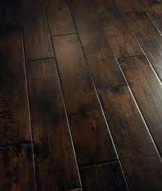 25 best ideas about dark wood floors on pinterest grey