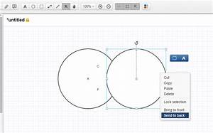 How To Create A Venn Diagram Online  Tip