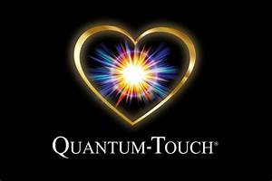 Touch By Touch : fundraiser by jennifer taylor quantum touch clinical study ~ Orissabook.com Haus und Dekorationen
