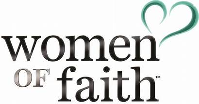 Faith Clipart Clip Clipartmag Cliparts Faithclipart