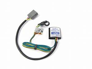 Land Rover Discovery Series Ii Trailer Wiring Kit  9439c