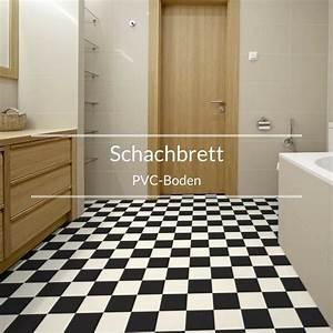 Bodenbelag Küche Vinyl : charmante ideen bodenbelag k che pvc und sch ne awesome pictures ideas design alle k chen ~ Sanjose-hotels-ca.com Haus und Dekorationen