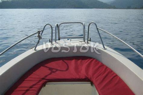 Safety Boat Hire Prices by Speed Boat Hire Oludeniz Fethiye Speed Boat Hire