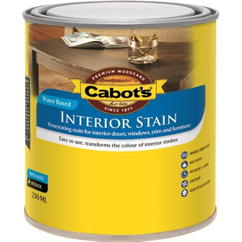 cabots deck stain bunnings our range the widest range of tools lighting