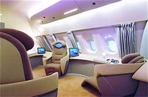 Bowes Meets Critical Deadlines on Airbus A380 Cabin ...