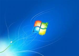 Microsoft Windows 7 Full HD Pics Wallpaper 1142