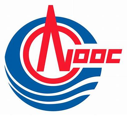Oil China National Offshore Corporation Cnooc Svg