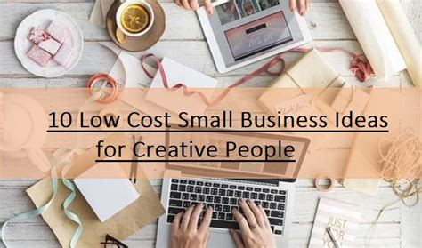 Cooking gas is an essential item in most homes in adelaide and apart from individuals who make use of gas cookers for. 10 Low Cost Small Business Ideas for Creative People ...
