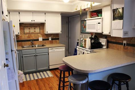 Diy Concrete Kitchen Countertops A Stepbystep Tutorial