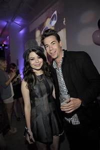 Jerranda | iCarly Wiki | Fandom powered by Wikia