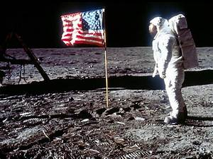 Russia calls investigation into whether US moon landings ...