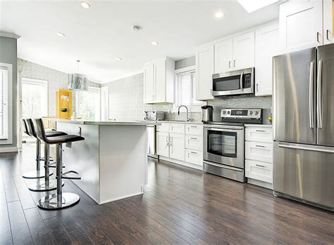 Ideas Kitchen by Ioco Road Port Moody Home Kitchen And Bathroom