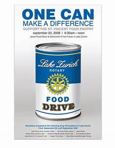 PTA - Food Drive, Community Service on Pinterest | Back To ...