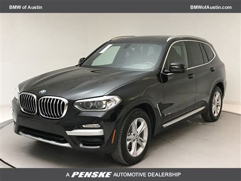 usaa home insurance rates 2018 bmw x3 xdrive 30i at bmw of serving