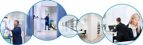 entreprise de nettoyage bureaux entreprise de nettoyage pour professionnels locaux et