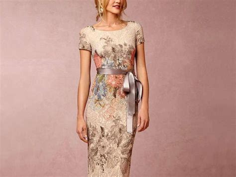 Mother Of The Bride Dresses : 10 Best Mother Of The Bride Dresses