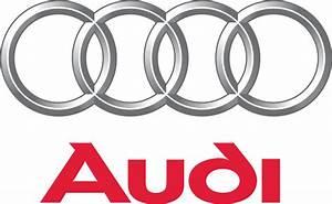 Certificat De Conformité Volkswagen Gratuit : le certificat de conformit europ en c o c audi certifauto certifauto certificat de ~ Farleysfitness.com Idées de Décoration