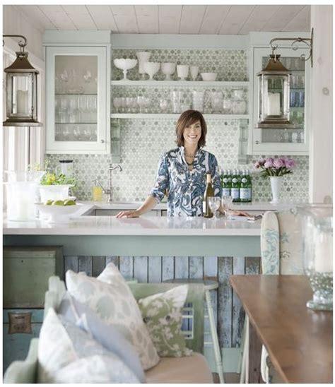 richardson cottage kitchen my delight with white ceramics centsational style 5073