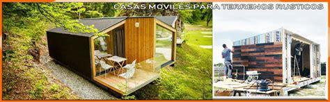 bungalows modular de madera casas de madera  bungalows