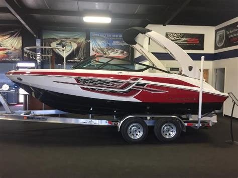 Regal Boats 2000 Esx by Regal 2000 Esx Bowrider Boats For Sale Boats