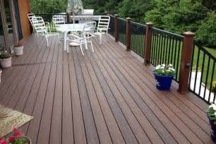Trex Decking Pricing Home Depot by Deck Inspiring Design Trex Deck Trex Deck Home Depot