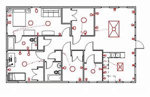 Hd wallpapers house wiring diagram philippines lovewalldesign5 hd wallpapers house wiring diagram philippines swarovskicordoba Choice Image