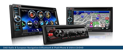 Mitsubishi Tv Customer Support by Sat Nav Apple Carplay Android Auto Car Audio Dab
