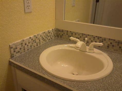 bathroom backsplash ideas mosaic tile for bathroom backsplash front porch cozy
