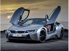 Future BMW M Cars Will Be Electrified! ZigWheels