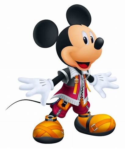 Mickey Mouse Transparent Character Cartoon Minnie Clipart