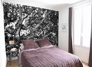 Papier Peint Photo : papier peint original d cor mural en dition limit e ~ Melissatoandfro.com Idées de Décoration
