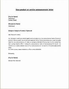 project acceptance letter writeletter2com With new service announcement template