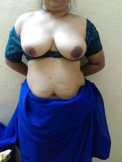 Hot Hyderabad Aunty Photo Album By Lovedarkdesiwomen