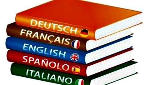 Colleges Experimenting With Teaching Foreign Languages Online