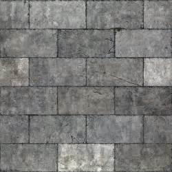 texture tga floor