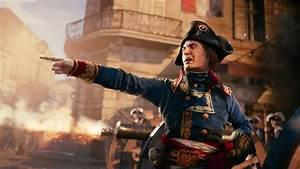 Assassin's Creed: Unity – Assassination targets van de ...